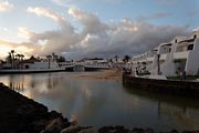 Lanzarote - Costa Teguise - Sands Beach Resort