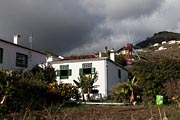 La Palma - south - Villa de Mazo